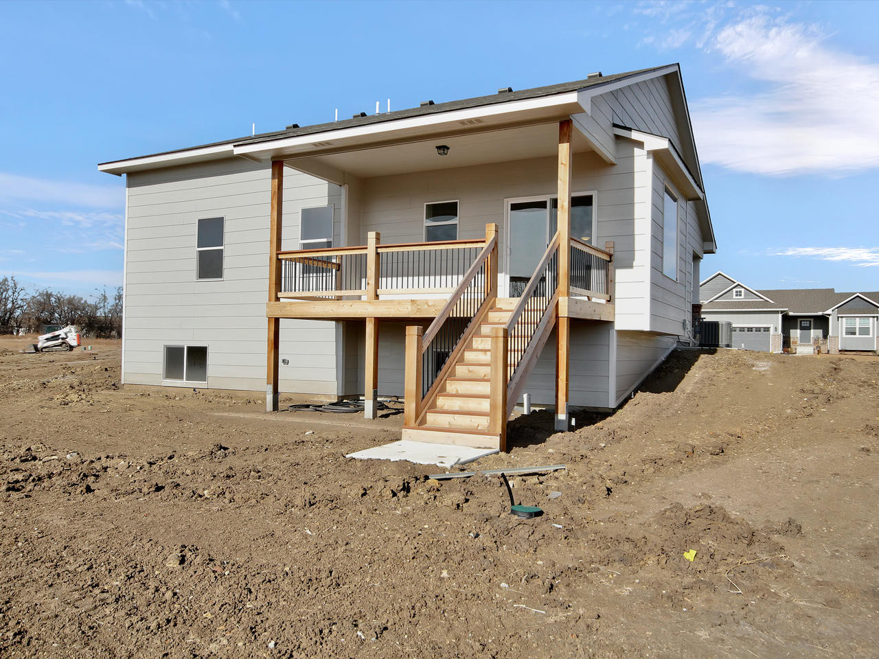 13703 E Morris Wichita KS-036-035-IMG 79