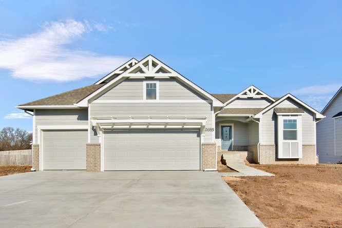 2685 S Prescott St Wichita KS-small-001-