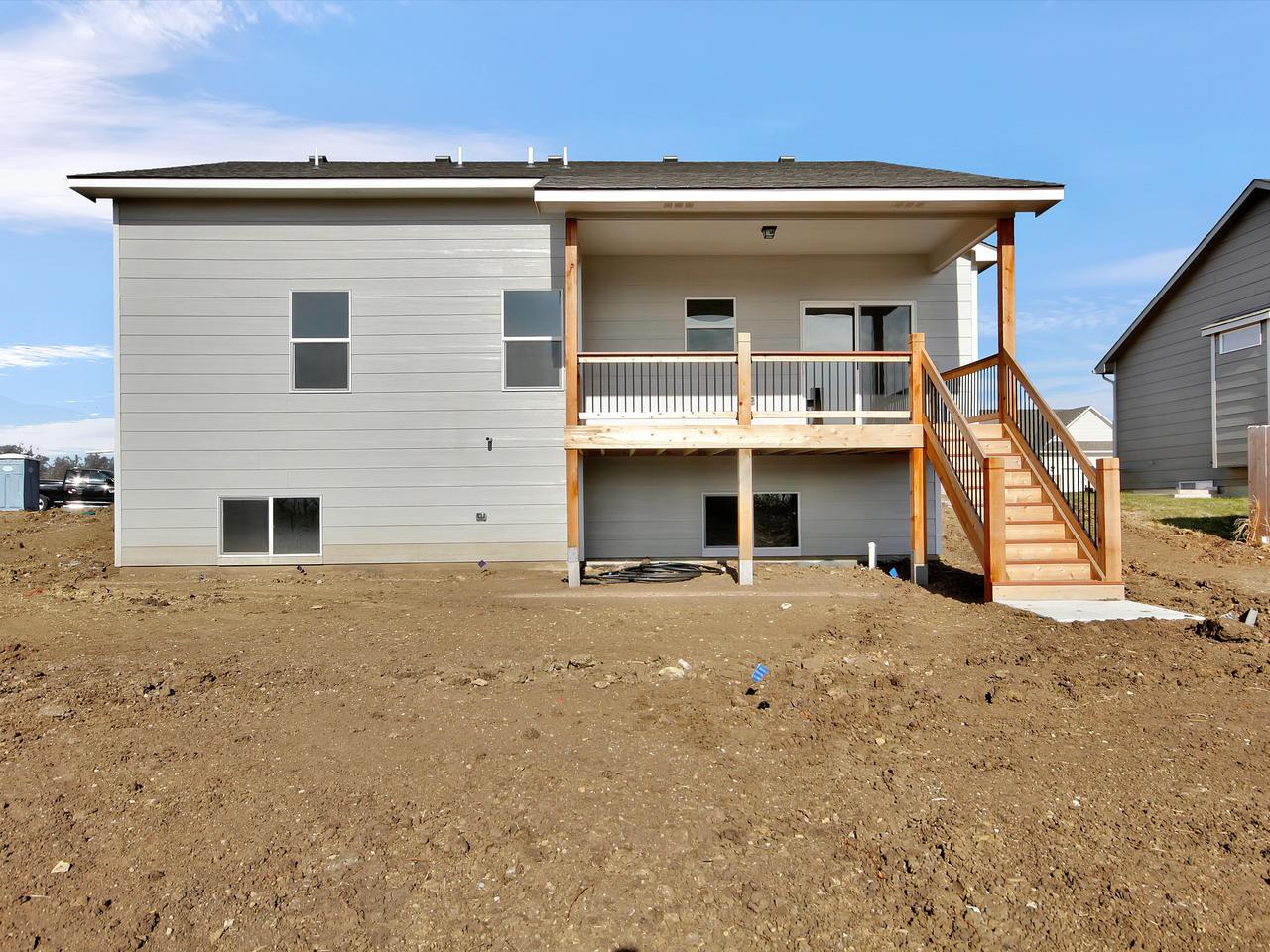 13703 E Morris Wichita KS-035-033-IMG 79