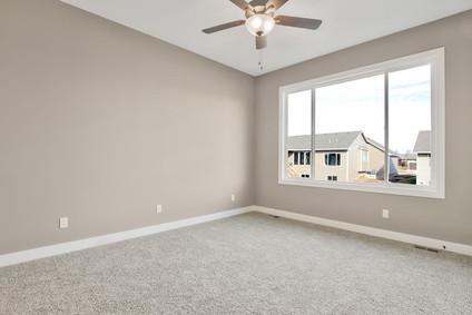 2681 S Prescott St Wichita KS-large-018-