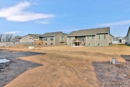 2681 S Prescott St Wichita KS-large-042-