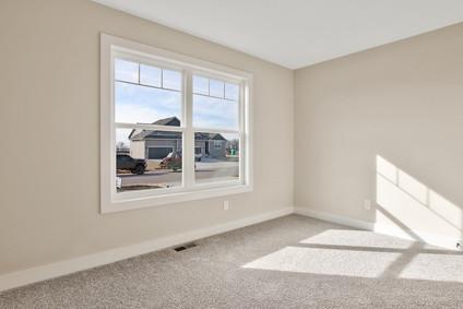 2681 S Prescott St Wichita KS-large-027-