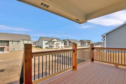 2681 S Prescott St Wichita KS-large-039-