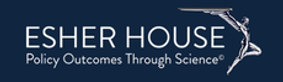 esherHouse.png