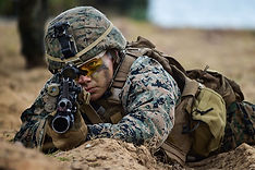 Marine-Thailand-Exercise-GettyImages-1203838332.jpg