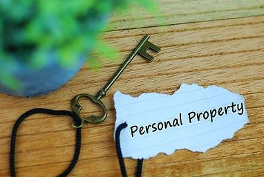 право власності.jpg