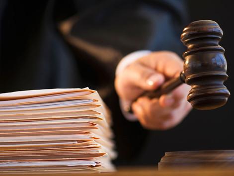 Позовна Давність в Адміністративних Справах | Судова Практика