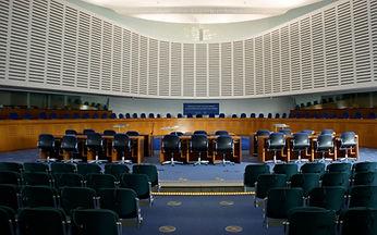 Strasbourg-_European_Court_of_Human_Righ