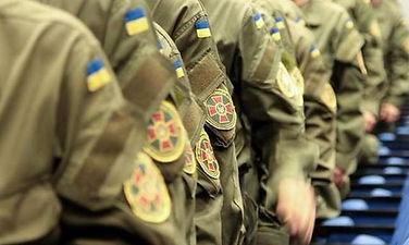 незаконні накази військовослужбовцям.jpg
