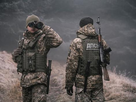 Згода Військовослужбовця На Переміщення | Позиція Суду | Військовий адвокат