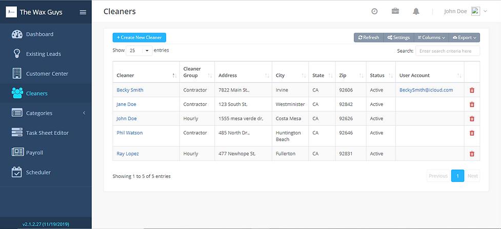 employee database.png