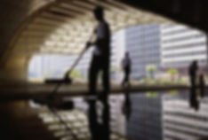 Janitorial Cleaning Services, Day Porter Service, Window Cleaning, ProfessionalCarpet Cleaning, Commercial Pressure Washing, Facility Floor Care,  Pest Control, Post Construction Cleaning, Deep Cleaning, Event Cleaning..