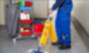 Our Janitorial And Day Porter Services Are The Best In The Industry. Routine Scheduled Cleaning, Common Area Cleaning. Amenity Cleaning, Office Cleaning, Bathroom Cleaning, Kitchen Cleaning, Trash Removal, Complete Day Porter Services,