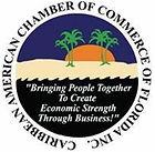 Caribbean American Chamber of Commerce o