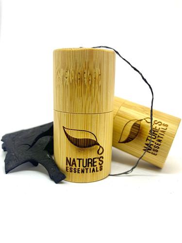 Charcoal Bamboo Floss.jpg