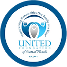 United Foundation of Central Florida cop