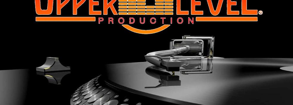 Upper Level Production.jpg