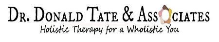 Dr. Donald Tate logo.jpg