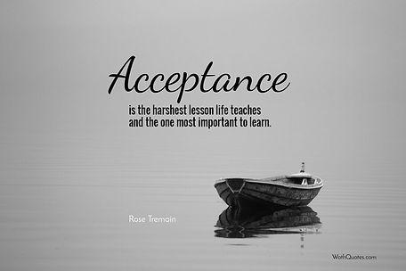 Acceptance.JPEG