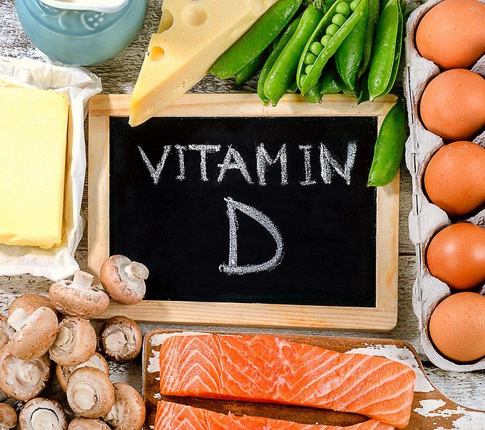 Wellness with Vitamin D.jpg