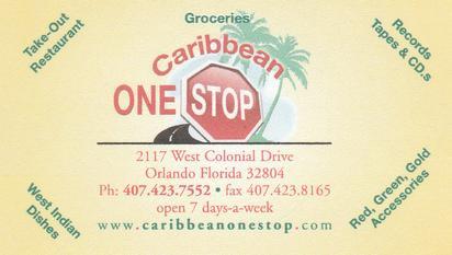 Caribbean One Stop.jpg