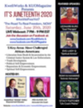 Its Juneteenth 2020 Flyer.jpg