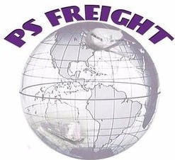 PS Freight Systems - Orlando.jpg