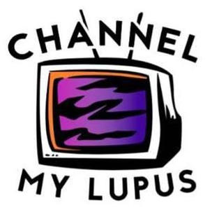 Channel My Lupus
