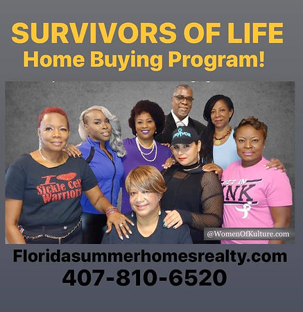Survivors of Life Home Buying Program.jp