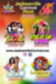 Jacksonville Carnival 2020 Event Flyer.j