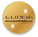 GLOW 365 - Greater Level of Wellness 365