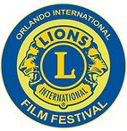 Orlando Intl Film Festival Lions Club Lo