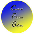 The Coalition for The Barbados Association of Central FL.jpg
