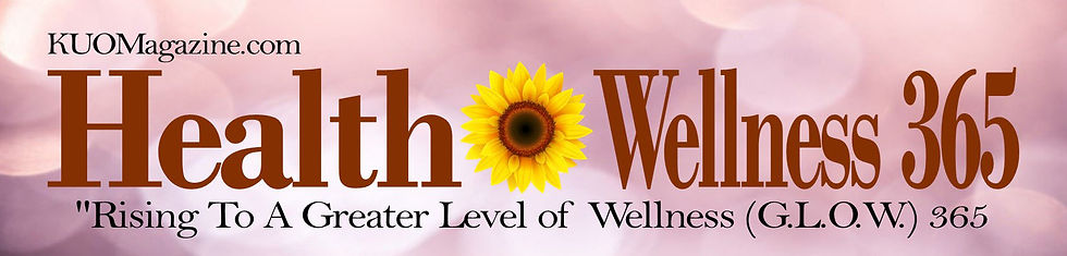 Health & Wellness Banner II.jpg