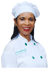 Chef Sandi - Flip to Right.png