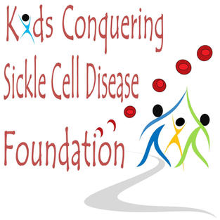 Kids Conquering Sickle Cell Disease Foun