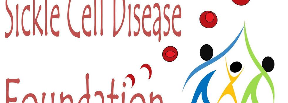 Kids Conquering Sickle Cell Disease Foun