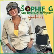 Sophie G Show.jpg