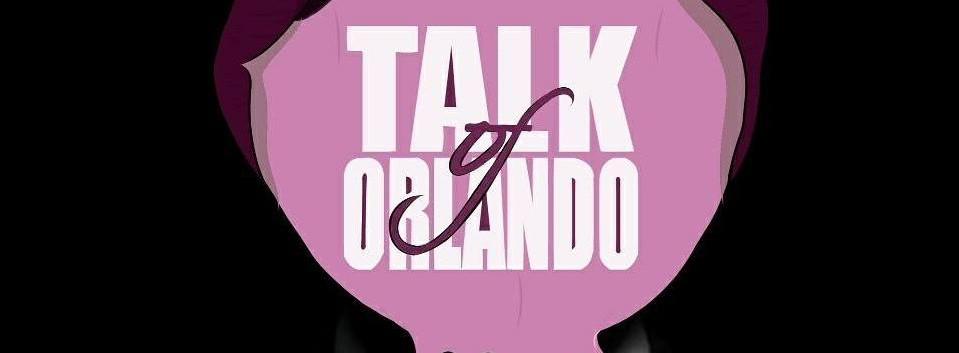 Talk of Orlando.jpg