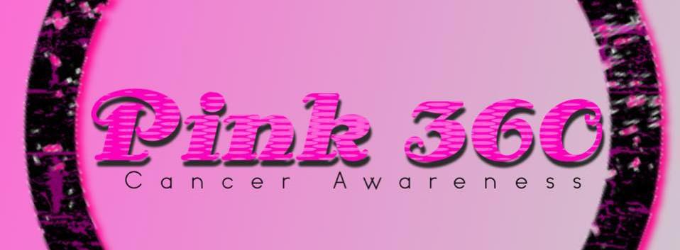 Pink 360.jpg