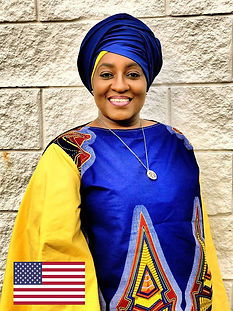 Evangelist Laqwonna Glaster - USA.jpg