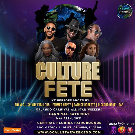 May 2021 - Culture Fete 2021.jpg