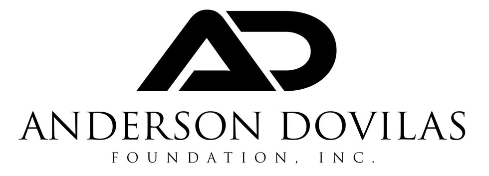 Anderson Dovilas Foundation Inc..jpg