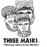 Three Mask Inc. Art Gallery & Event Cent