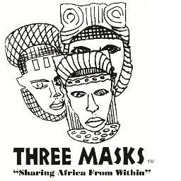 Three Mask Inc. Art Gallery & Event Cent
