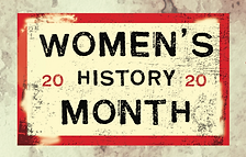 Womens History Month 2020.png