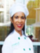 Sandi - Chef.png