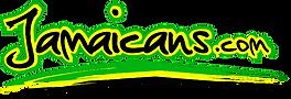 Jamaicas com.png
