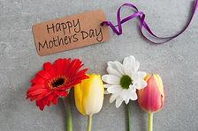 Happy Mothers Day 2020.jpg
