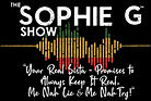 The Sophie G Show.jpg